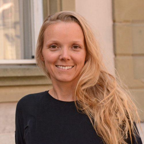 Karin Hufnagl