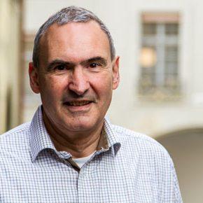 Christoph Ditzler