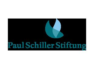 RYL Mentoring Partner Paul Schiller Stiftung
