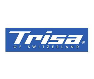 RYL Mentoring Partner Trisa