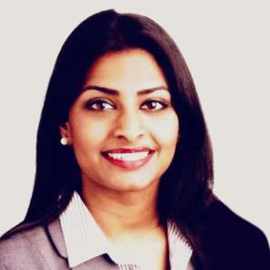Bravena Vallipuram