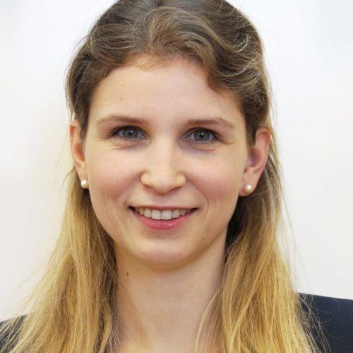 Julia Lehmann