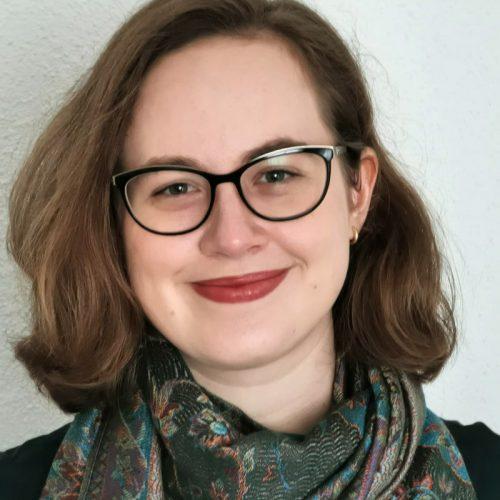 Nora Herbst