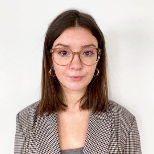 Selina Gasser