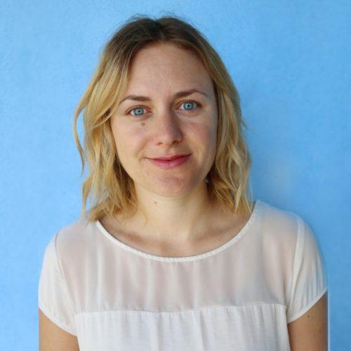 Katja Schneuwly