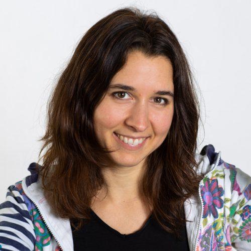 Tanja Sieger