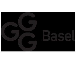 RYL Mentoring Foerderpartner GGG Basel